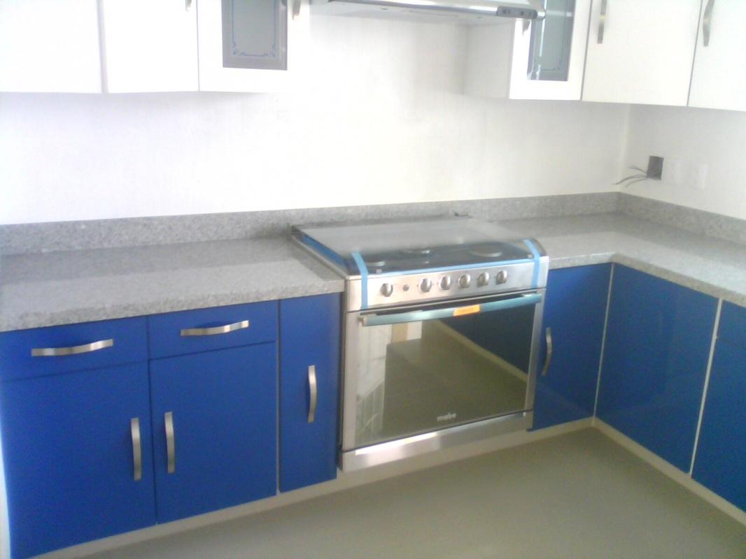 Cocinas marmoles guadalajara - Colores de granito para cocinas ...