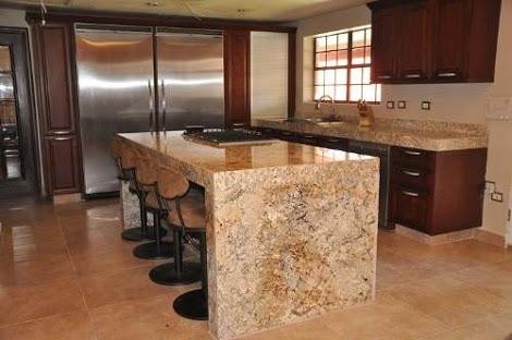 Cocinas marmoles guadalajara - Marmoles para cocinas ...